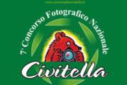 7° Concorso Fotografico Nazionale Civitella – Scadenza 25 Giugno 2016