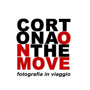COTM_LOGO-bianco