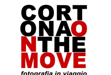 HAPPINESS ON THE MOVE PHOTO COMPETITION – Scadenza 22 Maggio 2016