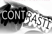 CONTRASTI – 3° – concorso fotografico Scadenza 23 Giugno 2016