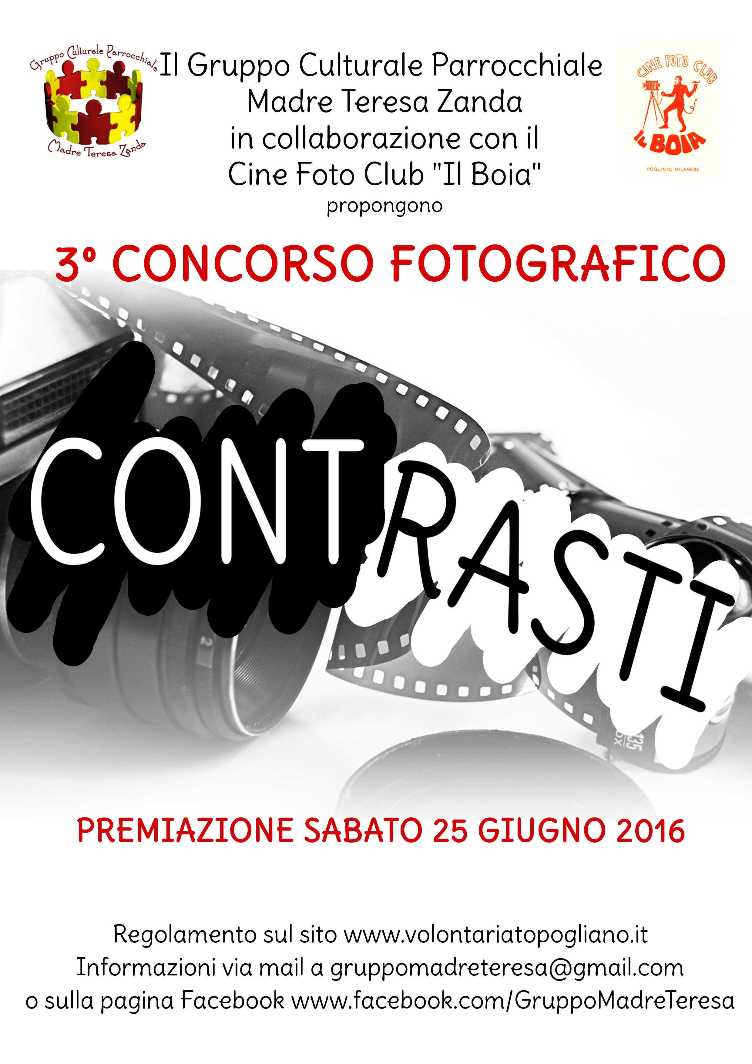 concorso-foto2016_loc