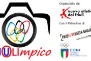 Concorso Fotografico FriuliOLIMPICO – Scadenza 17 Giugno 2016