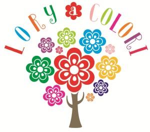 logo-lory-a-colori