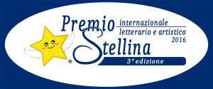 logo-premio-stellina
