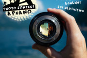 Secondo Photo Contest Apuano – Scadenza 31 Luglio 2016