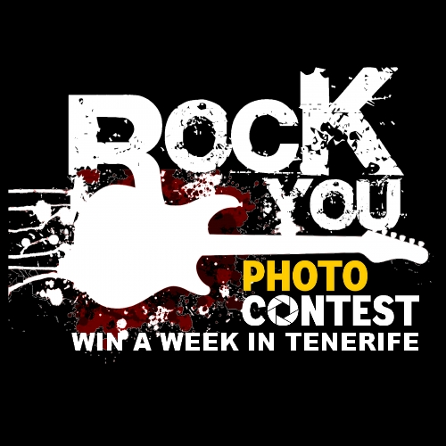 yourock-contest1