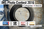 IMS Photo Contest 2016 – Scadenza 29 Agosto 2016
