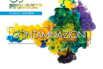 5° Biennale Giovani Fotografi – Scadenza prorogata al 22 Luglio 2016