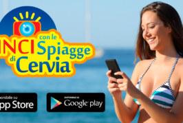 Concorso Fotografico Vinci con le spiagge di Cervia – Scadenza 15 Settembre 2016