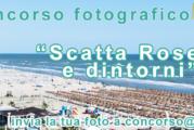 Concorso Fotografico Scatta Roseto e Dintorni – Scadenza 05 Luglio 2016