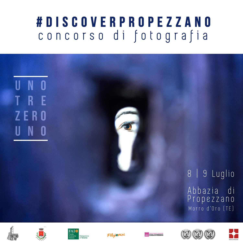 discover-propezzano_locandina-web