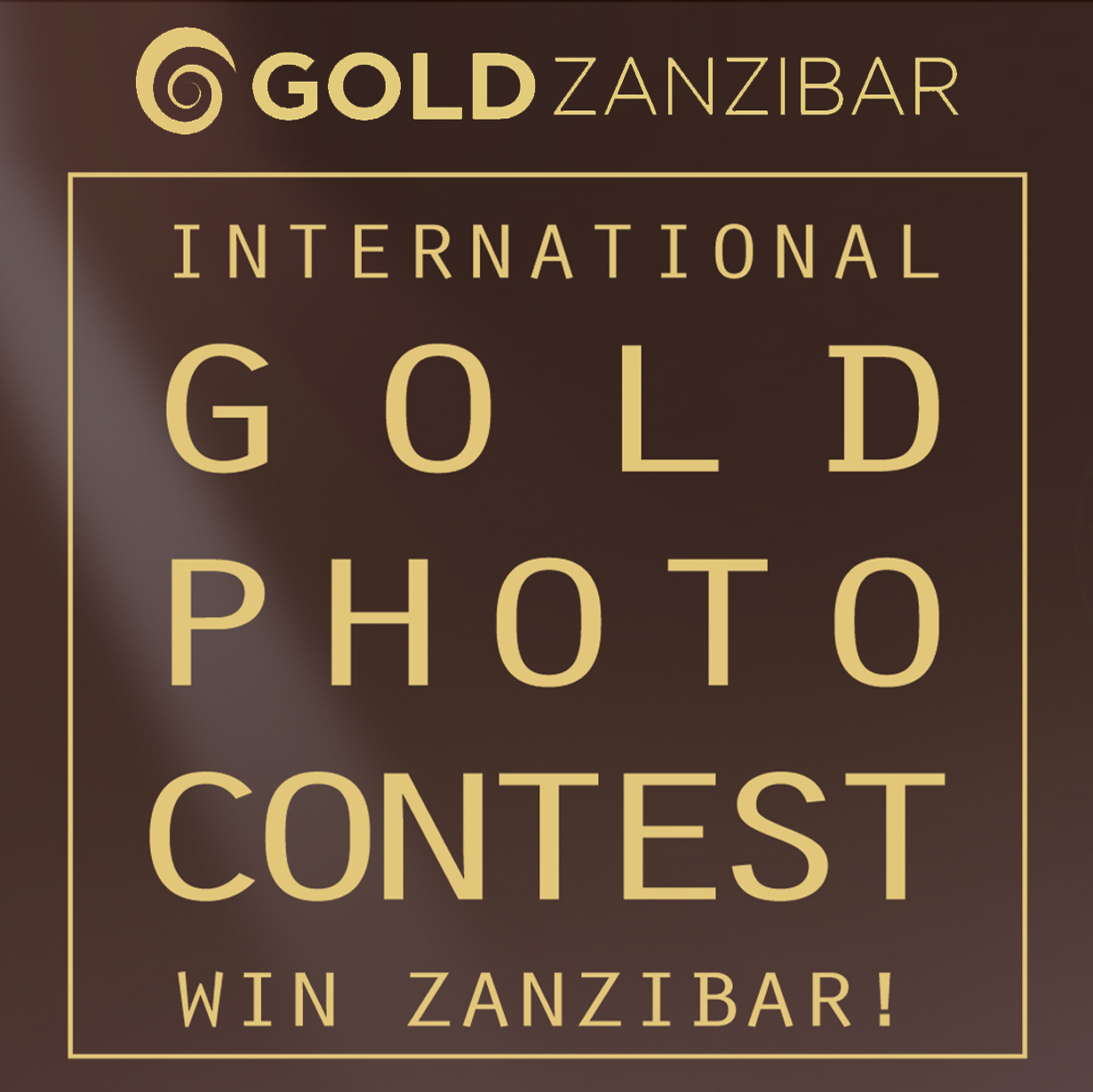 gold-contest-logo