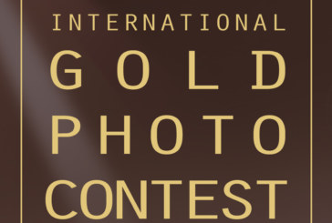 International Gold Photo Contest – Win Zanzibar – Scadenza 01 Settembre 2016