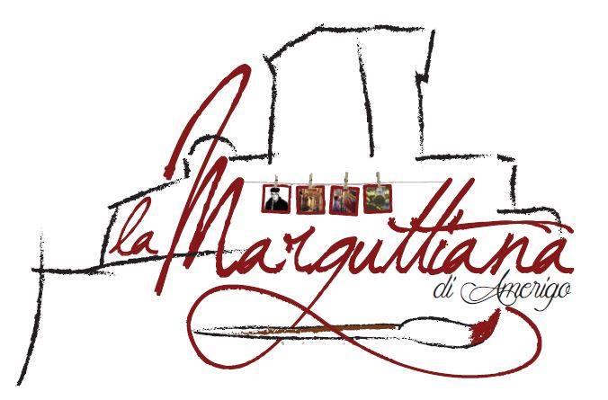 marguttiana