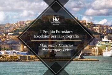 I Premio Eurostars Excelsior per la Fotografia – Scadenza 21 Giugno 2016