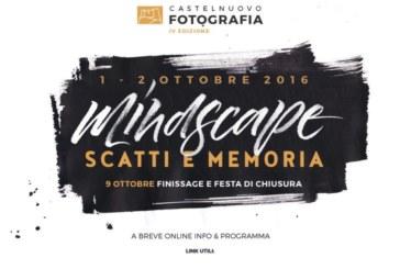 CDPZINE – contest sulle photozine – Scadenza 20 Settembre 2016