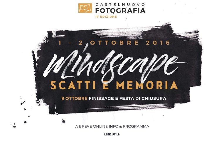 CDPZINE-Castelnovo-Fotografia