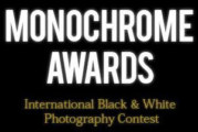 Monochrome Photography Awards 2016 – Scadenza 20 Novembre 2016
