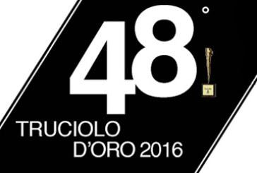 48° Truciolo d'Oro – Concorso Fotografico Nazionale – Scadenza 21 Settembre 2016