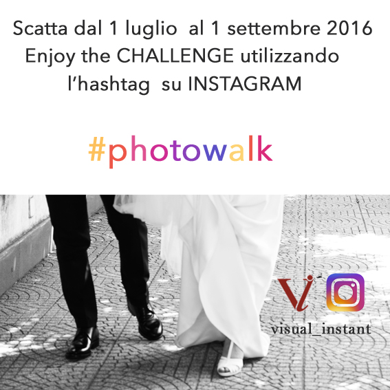 locandina-photowalk