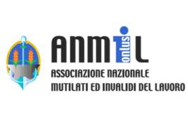 ANMIL – II° Concorso Fotografico – Scadenza 30 Settembre 2016