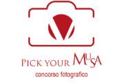 Concorso Fotografico Pick Your MuSA – Scadenza 18 Ottobre 2016