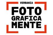 Verbania Photo Contest – Scadenza 04 Ottobre 2016