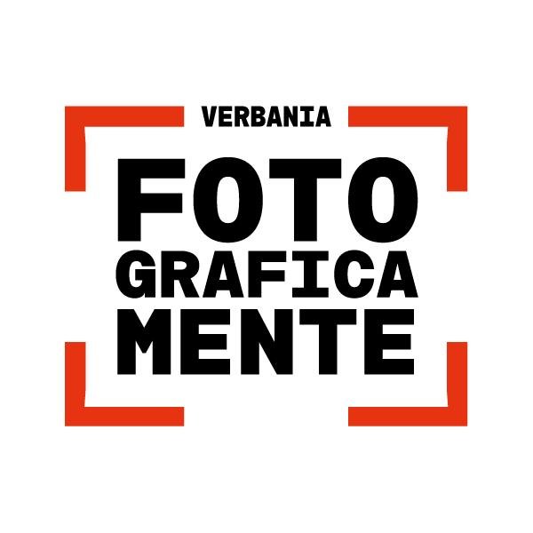logo_fotograficamentevb-per-facebook
