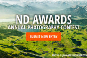 ND Awards 2016 – Scadenza 28 Settembre 2016