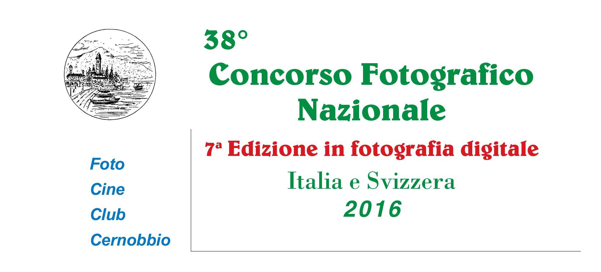38-concorso-fotografico-nazionale-2016