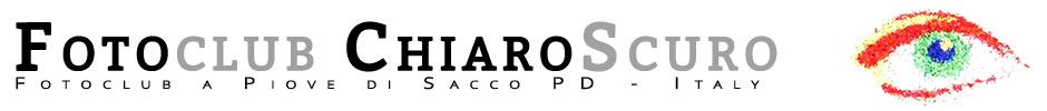 Banner-Sito-Chiaroscuro-BN-v3