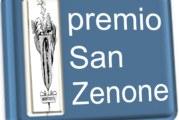 4a ed. Premio San Zenone – Scadenza 17 Settembre 2016