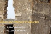 Concorso Fotografico Il profumo antico delle nostre radici – Scadenza 27 Settembre 2016