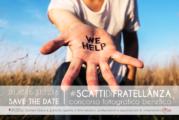 Concorso Fotografico Scatti di Fratellanza – Scadenza 31 Dicembre 2016