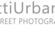 Concorso Fotografico Riscatti Urbani 2016 – Scadenza 30 Settembre 2016