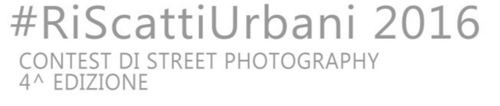 riscatti-urbani-logo