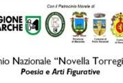 """Concorso Fotografico Premio Nazionale """" Novella Torregiani """" – Scadenza 10 Gennaio 2017"""
