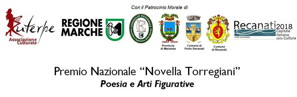 """Concorso Fotografico Premio Nazionale """" Novella Torregiani """""""