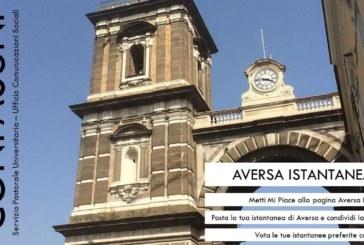 Concorso Fotografico Aversa Istantanea- Conpasuni – Scadenza 30 Novembre 2016
