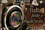 Primo Concorso Nazionale di Fotografia Città di Isernia – Scadenza 30 Aprile 2017