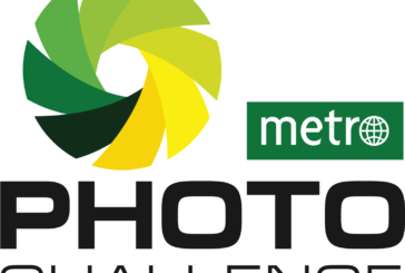 Metro Photo Challenge – Scadenza 25 Novembre 2016