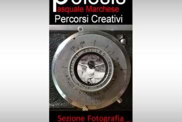 Poiesis Sezione opere Fotografiche – Scadenza 06 Marzo 2017