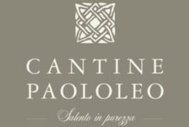 Concorso Fotografico # paololeowine – Scadenza 17 Novembre 2017
