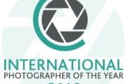 International Photographer of the Year 2016 – Scadenza 11 Dicembre 2016