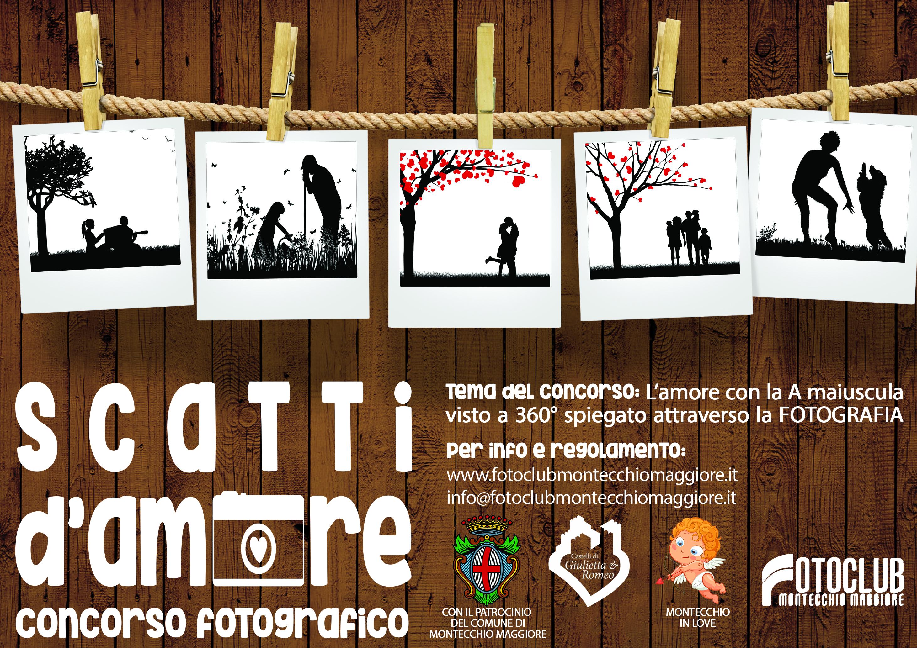 2016-11-14-Concorso-Scatti-dAmore