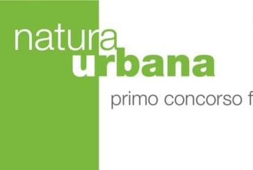 Concorso Fotografico Natura Urbana – Scadenza 04 Dicembre 2016