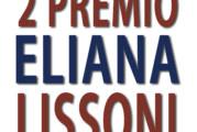 Premio Eliana Lissoni – Scadanza 30 Novembre 2016