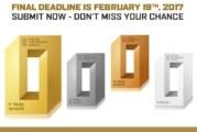 Fine Art Photography Awards 2017 – Scadenza 19 Febbraio 2017