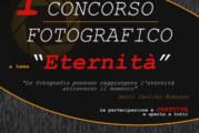 Concorso Fotografico Eternità – Scadenza 31 Marzo 2017