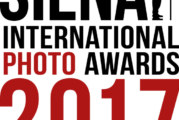 Siena International Photography Awards 2017 – Scadenza 15 Febbraio 2017